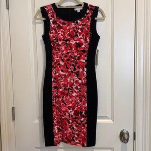 NWT New York & Company Shift Dress